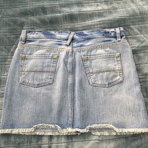 Polo by Ralph Lauren Skirts - Polo Jeans skirt